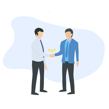 sales_info