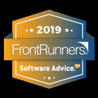 softwareadvice-2019-2-200x200