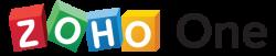 zoho-one-logo-250x51