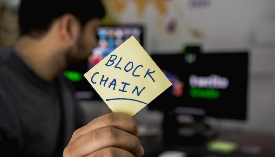 blockchain_loop