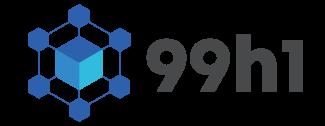 99h1 logo @2