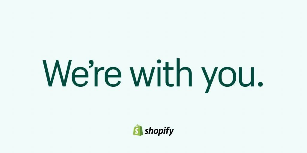 shopify-90-days-free