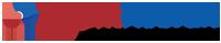 talentrecruit_logo
